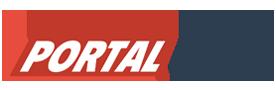Logo Portal Assis