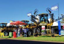 32º Show Rural Coopavel será realizado de 3 a 7 de fevereiro, em Cascavel